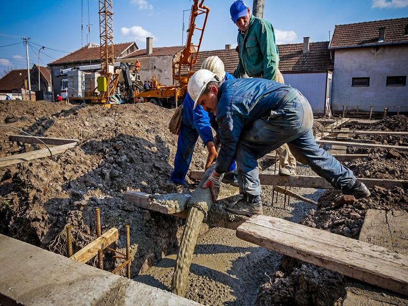Бетон в тольятти заказать межкомнатные двери бетон